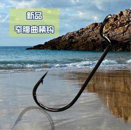 bulk fishing flies online wholesale distributors, bulk fishing, Fly Fishing Bait