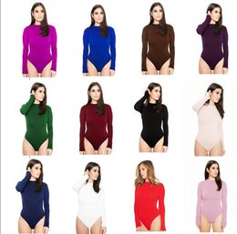 13 colors s xl 2016 christmas halloween party for ladies summer new long sleeved - Halloween Shirts For Ladies