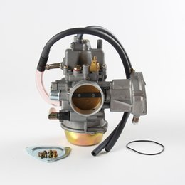 Carburetor Carb for PD42J Yamaha Grizzly 600 660 YFM600 /& Raptor 660 ATV
