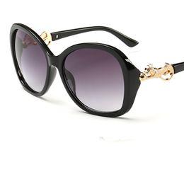 Wholesale Protect Pc Free - New Arrival Women Sunglasses Brand Designer Fashion Eyes Protect Sun Glasses with oculo de sol feminino Free Shipping