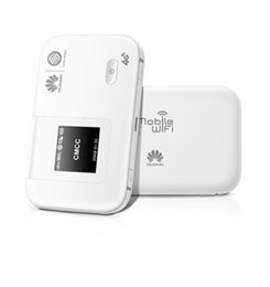 Wholesale 4g Wifi Router Sim - Huawei E5375 150Mbps 4G TDD-LTE FDD-LTE Cat4 Multimode 3G TD-SCDMA UMTS GSM SIM Card Wireless Router, Pocket Mobile Wifi Hotspot