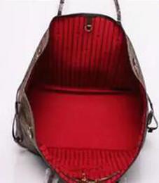 Wholesale vintage medium - hot Women luxurious Vintage Totes handbags Designer style Single shoulder bag
