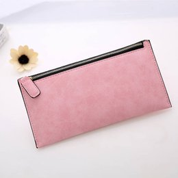 Wholesale Cheap Price Handbags Wholesale - Cheap price fashion bags women designer handbags women wallet purse lady clutch bags high quality PU free shipping