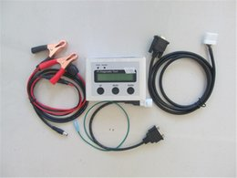 Wholesale Tool Special Motorcycles - Wholesale-Special price motorcycle scanner for yamaha motorcycle diagnostic tool