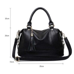 Wholesale Cheap Designer Messenger Bags - Angel Voices!fashion women handbags Vintage designers shoulder bags for woman genuine leather messenger bags XP367 Cheap handbag women
