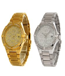 Wholesale Christmas Positions - diamond watch relogio clock MASTER New top brand automatic date men watch AAA quality accurate positioning is complete watch quartz movement