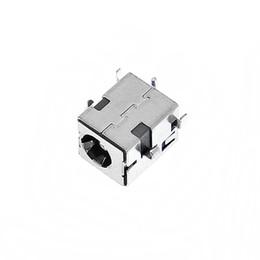 Wholesale Acer Aspire Wholesale - Laptop DC Power Jack Socket Plug Interface for use on Acer Aspire 4738z 4738ZG 4253 4253 G