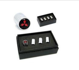 Mitsubishi chrome онлайн-Хромированные автомобильные колпаки для колесных дисков для Mitsubishi ASX Outlander LANCER Pajero Grandis 2009 2010 2011 2012 2013 2014