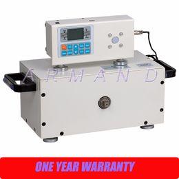 Wholesale Digital Torque Meter - Torque tester Meter High Accuracy Digital Torque Gauge ANL-50 ANL-100 ANL-200 ANL-300 ANL-500