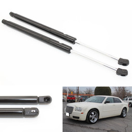 Wholesale Fits for Dodge Magnum Hood Chrysler C Gas Spring Lift Supports Struts Prop Rod Arm Shock
