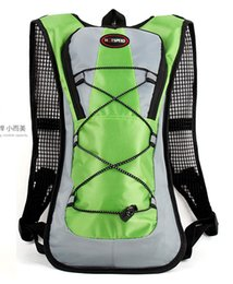 Wholesale Korean Shoulder Bag For Men - 2016 travel backpacks men backpack fashion backpacks double-shoulder bags outdoor backpacks cycle bags for men and women