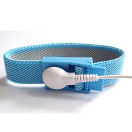 Wholesale Slimming Massager Sex - DIY Electric Urethral Sound Massager Slim Pulse Stimulate Electro Shock Urethral Catheter Penis Plug Dilator Sex Toys For Men A243-3 C