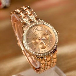 Wholesale Jelly Watches For Women - Free Shipping New Fashion Wristwatches Ladies Brand Jelly Watch Quartz Watch For Women Men   Dress Watch