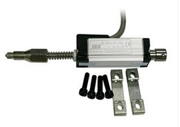 Transductor de posición lineal KTR 10mm-300mm desde fabricantes