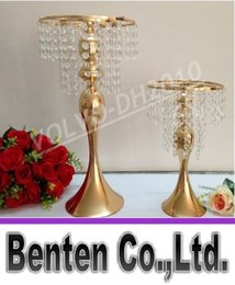 flower stands for weddings. australia free shipping new tall gold mental flower stands wedding 6672 table centerpieces for weddings decoration