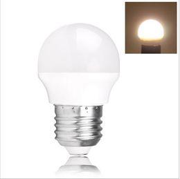 Wholesale Garden Heating - E27 LED Globe Bulb Light 5W 7W 9W 12W 15W SMD5730 AC85-265V Fast Heat Dissipation High Bright Lampada