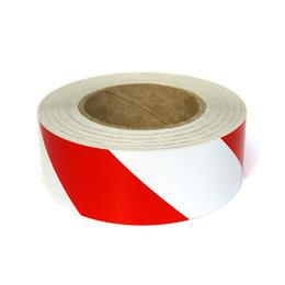Wholesale Self Adhesive Carbon Fiber - High Vis PET Material Self Adhesive Tape For Highway Guardrail