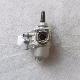 Wholesale Carburetor Stroke - Carburetor for Zenoah 3WF-3A 1E40FP-3 2 stroke free shipping carb assy mist blower parts