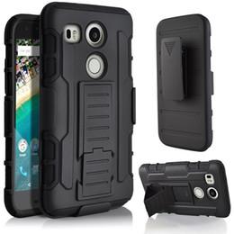 Wholesale Vista Black - Armor Case for LG G2 G3 Stylus G4 Mini G5 G6 G Vista2 P1 Vista G4 Vista H740