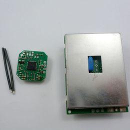 VCD DVD 2.4 G FM RF беспроводной модуль стерео аудио видео A / V передатчик приемник от