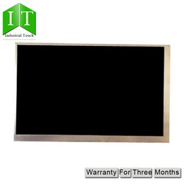 lcd industrial monitors Coupons - Original NEW NB7W-TW00B NB7W-TW01B PLC HMI LCD monitor Industrial Liquid Crystal Display 3 month warranty