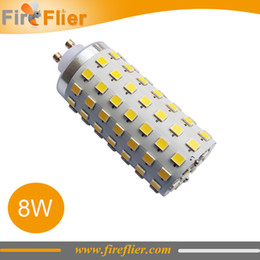 Argentina 100pcs lámpara de decoración led G12 G23 G8.5 GU6.5 2G7 PGJ5 luz interior interior proyector 6w 8w 10w 20w lámpara led comercial Suministro