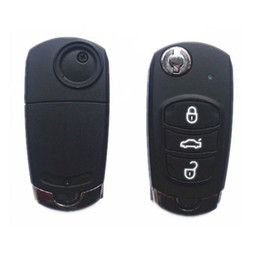 Wholesale Control Remote Renault - CarTuning Wireless Remote Key D-008(A type) Adjustable Frequency 250MHZ-450MHZ Universal Remote Control Duplicator, 2pc Free Shipping