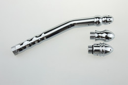 kostenlose Bondage-Ausrüstung