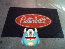 Wholesale Cool Banners - PETENLILT automobile trade authenticity hat cool summer flag ,PETENLILT banner 100% polyster 90*150 CM fla,100% polyester