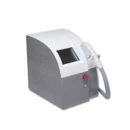 Alta calidad portátil IPL SHR depilación pelo SHR depilación láser rápido sin dolor efectos secundarios para la máquina de depilación Pernament desde fabricantes