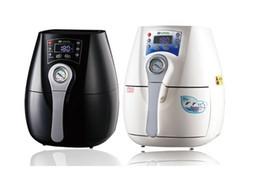 Wholesale Sublimation Vacuum Heat Press Machine - top grade mini 3D Sublimation Vacuum Heat Press Machine free shipping