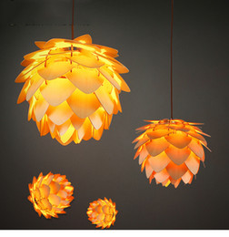 decorative hanging light fixtures canada best selling decorative