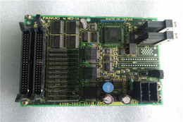Wholesale Vga Parts - For A20B-2002-0521 System Circuit Board Control Board Parts & Accessories tested 100% working
