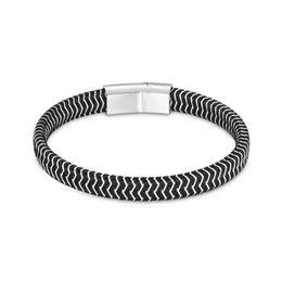 Wholesale Min Order Pcs - New arrivel mens bracelets stainless steel leather bracelets 3 style cheapest hip hop jewelry min order 5 pcs