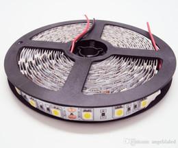 Shop 12 volt led lights waterproof uk 12 volt led lights 12 volt led lights waterproof uk top led strips light 12 volt 300leds 5050smd 5meters aloadofball Images