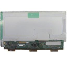 "Wholesale Asus Led Screen - Wholesale- HSD100IFW1 A00 A01 A02 A04 A05 F01 F00 F02 F03 HSD100IFW4 10"" LED LCD SCREEN FOR ASUS EEE PC 1000 1001HA 1005HA"