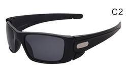 Ok, óculos on-line-Novos homens moda óculos de sol esportes óculos mulheres óculos ra da Ciclismo Esportes Ao Ar Livre Óculos de Sol Goggle OK