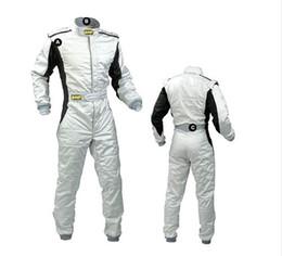2018 abbigliamento di buona qualità abbigliamento da corsa in poliestere non in taglia ignifuga uomo e donna taglia XS-4XL, colore nero blu rosso e bianco da