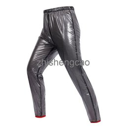 Wholesale Outdoor Cycling Pants - WOSAWE Outdoor Sports Rain Pants Cycling Bike Bicycle Running Waterproof Windproof Pants Trousers 4 Colors