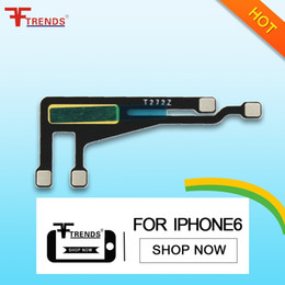 Wholesale for iPhone Wifi Flex Replacement Repair Parts Wi Fi Signal Ribbon High Quality