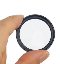Wholesale Camera Filters Wholesale - kenko UV Filter 49MM 52MM 55MM 58MM 62MM 67MM 72MM 77MM 82MM Factory wholesale Price for Canon Nikon Sony Camera Accessories