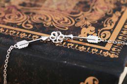 Wholesale Elegant Bracelet Sterling Silver - Real Sterling Silver 925 Pearl or Round Bead 7-10mm Semi Mount Elegant Fine Bracelet Fine Jewelry