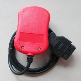 Chevrolet pin code online-Lettori di codici pin VAG Dispositivo di programmazione chiave tramite OBD2 garanzia di alta qualità di un anno di garanzia