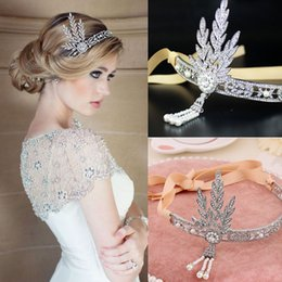 Fine Canada Big Bridal Headpieces Supply Big Bridal Headpieces Canada Short Hairstyles For Black Women Fulllsitofus