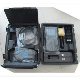 Wholesale Gm Tech2 Kit - Tech2 Diagnostic Tool for GM SAAB OPEL SUZUKI ISUZU Holden entire kit in Plastic box