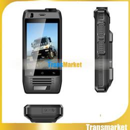 Argentina 100% nuevo teléfono ST35 con tarjeta SIM Dual MP3 cámara Bluetooth 3.5Inch teléfono celular barato GSM Dualband teléfono celular barato clásico Suministro
