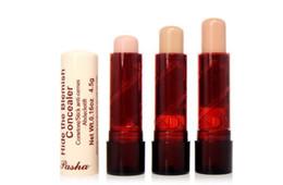 Wholesale Cover Spot Concealer Pens - 100pcs High Quaity Lady Girl Brand Makeup Lip Eye Concealer Pen Foundation Makeup Cosmetic Cover Pen Pencil 9003#