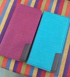 Wholesale Lg L7 Pouch - Wallet leather PU TPU Card Case Folio Flip Cover for iPhone 4 4s 5 5s 5SE 6 6s Plus Note3 Note5 S3 S4 S6 S7 S7 Plus E7 J1 J5 J7 LG L7 G5