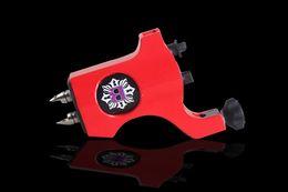 Wholesale Tatoo Machine Gun Prices - New Retail Tattoo Rotary Machine Gun 7Colors For Choice Good Price For Tatoo Supply