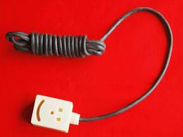 Wholesale Switch Mines - mix PZ-31 pz21 pz31 Position test switch for mining etc 220v 3a